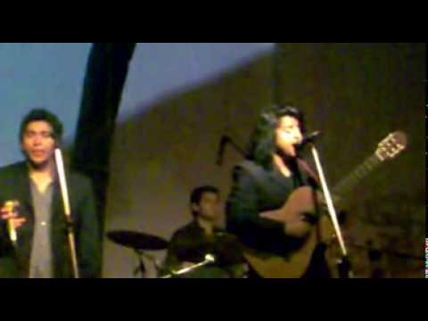 Los Quijanos - Amarte a Ti.mp4