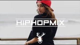 [2019] 2 HOURS BEST MIX RAP - HIP HOP ON THE WORLD