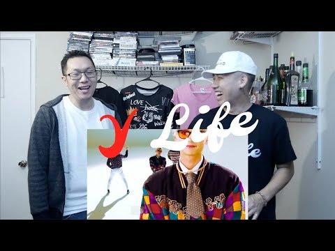 SHINee 샤이니 - 1 of 1 MV Reaction {WE WERE NOT READY!!!!!!}