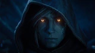 Tráiler de lanzamiento de Destiny 2: Renegados [MX]
