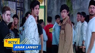 Highlight Anak Langit - Episode 804