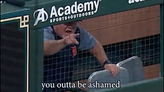 Miguel Cabrera and Ron Gardenhire get ejected, a breakdown