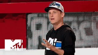 Ridiculousness | 'Crappyland' Official Bonus Clip | MTV