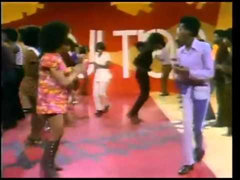 Baixar Daft Punk Train ..How To Dance To Get Lucky.. Daft Punk Soul Train..