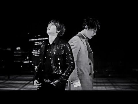 Super Junior (D&E) - Growing Pains (Instrumental Ver.)