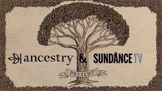 2019 Sundance Film Festival - Ancestry & SundanceTV Present: Railroad Ties (Full Film) | Ancestry