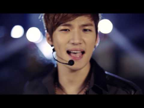 Roh Ji Hoon - PUNISHMENT_LIVE_VER.1