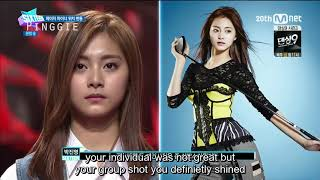 Becoming TWICE is not easy (Tzuyu Version)