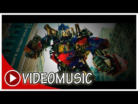 Baixar Transformers: Linkin Park - What I've Done