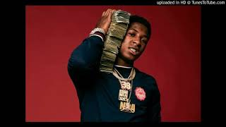 youngboy-neverbrokeagain-my-happiness-took-away-for-life-full-song.jpg