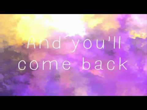 Taylor Swift - Superman (Lyrics + Full Song)