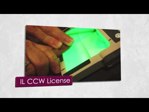 MBI offers Live Scan Fingerprinting Services
