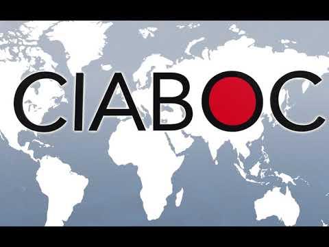 CIABOC - SRI LANKA