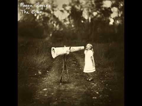 Maggie Rogers - Satellite