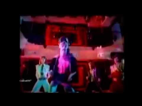 The story of Dschinghis Khan (remix) - Dschinghis Khan