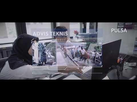 Profil Pusat Litbang Perumahan dan Permukiman 2017