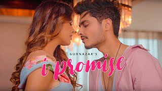 I Promise – Gurnazar Ft Neha Malik Video HD
