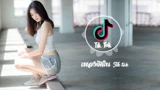 Remix 2018 Tik tok  MiNi NonStop Dj TOM SR FT DJ NongCas tSR