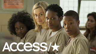 'Orange Is The New Black' Will End After Season 7 & Fans Are Not OK | Access