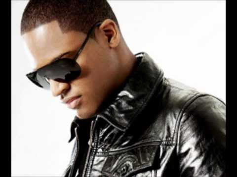 Taio Cruz - Body Heat [FREE DOWNLOAD]