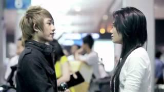 Mat trai cua su that - Nhom HKT[Official]