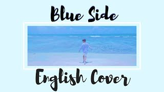 [ENGLISH COVER] Blue Side - J-Hope (BTS - 방탄소년단)