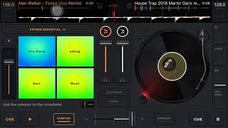 The best song of Martin Garrix (Mashup remix)