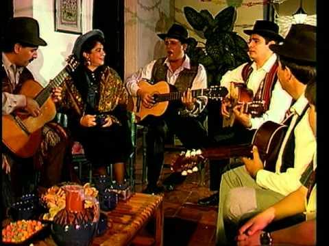 RAZA CAMBA - 1996 - CONTRAPUNTO, SANTA CRUZ - BOLIVIA