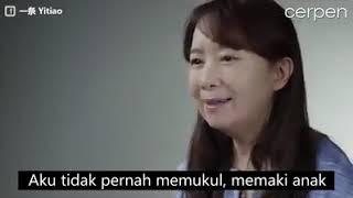Cara Mendidik Anak Dengan Benar (how to properly educate children)