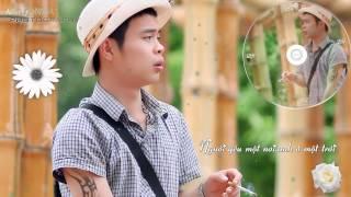 Thế giới ảo - Tình yêu thật Trịnh Đình Quang
