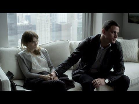 'Side Effects' Trailer HD