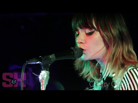 Cherry Glazerr - Had Ten Dollaz (LIVE at The Continental Room)