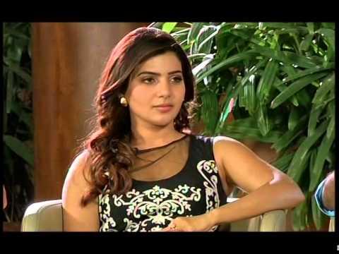 Auto-Nagar-Surya-Movie-Team-Interview-Part-01