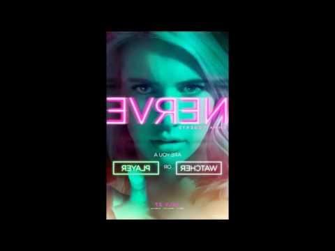 Nerve Soundtrack (2016 movie) - Can't Get Enough