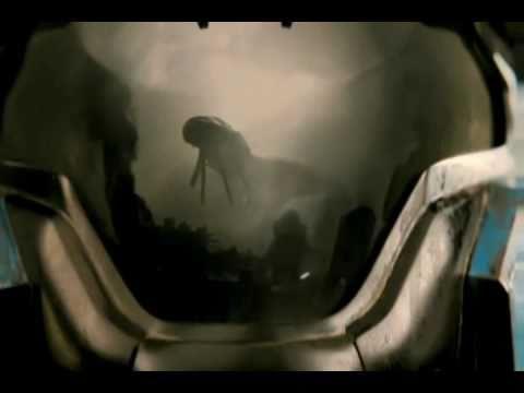 Disturbed 'Never Again' Music Video