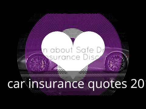 car insurance quotes 2017 12 tips,