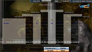 vanelove-vs-hehe-ngay-1-6-2018