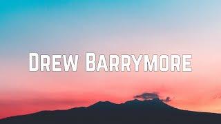 Bryce Vine - Drew Barrymore (Lyrics)