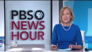 PBS NewsHour full episode, February 22, 2018