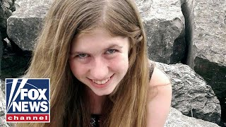 Police share new details on kidnapping of Jayme Closs