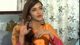 Wife Of Ram Movie Press Meet