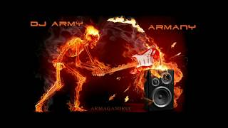 Dj Army - Armany