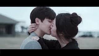 Cambrian Period MV - NEO HOU × ZHOU YUTONG