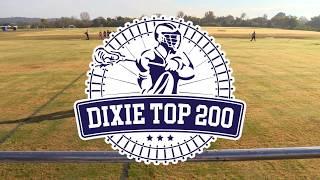 Dixie Top 200