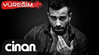 Gökhan Türkmen ft Hüsnü Şenlendirici - Bile Bile Yandı Yüreğim