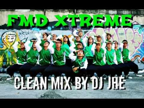Fmd Extreme Wallpaper Fmd Xtreme 2012 Clean Mix by