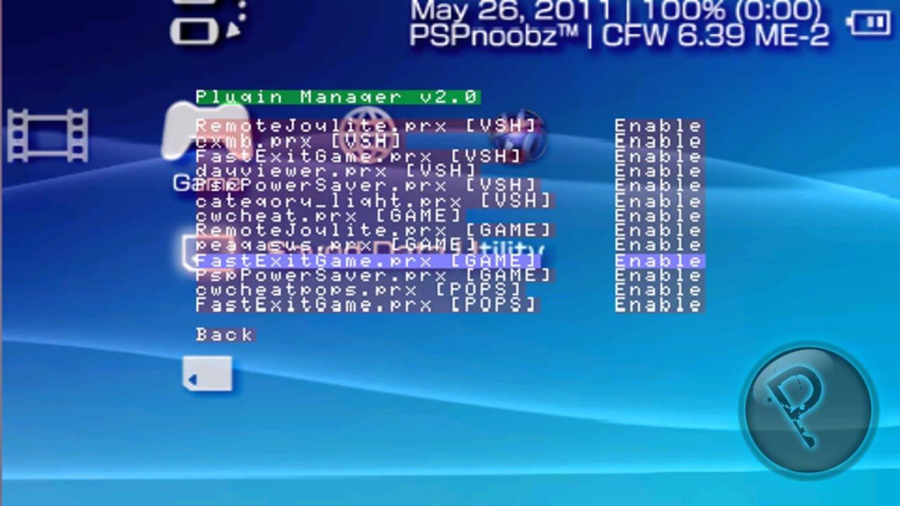 Linksys Wmp300n Windows 7 driver