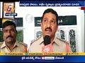 Will Taking All Precautions | to Kotappakonda Tirunallu | Guntur Police