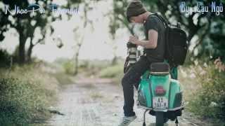 ▶ Anh Không Phải Là Hot Boy [ video lyric ] - Phạm Hồng Phước