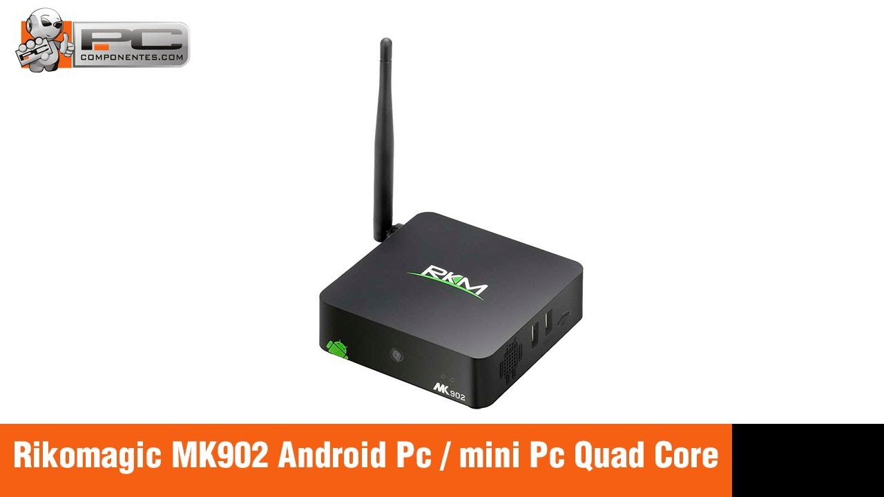 www google com mobile android review rikomagic mk902 android tv mini pc 22576